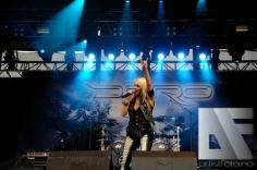 Doro Norway Rock 2009 v5