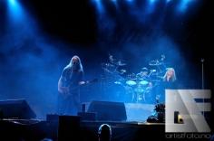 Nightwish Norway Rock 2009 v1