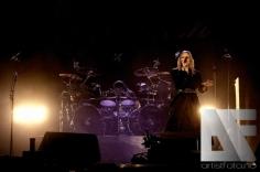 Nightwish Norway Rock 2009 v2