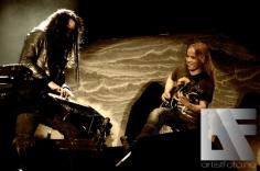 Nightwish Norway Rock 2009 v3