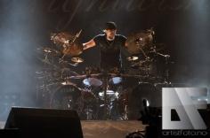 Nightwish Norway Rock 2009 v4