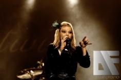 Nightwish Norway Rock 2009 v5