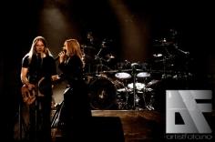 Nightwish Norway Rock 2009 v6
