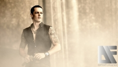 Satyricon Norway Rock 2009 v4