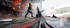 Satyricon Norway Rock 2009 v8