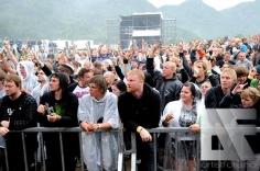 Skambankt Norway Rock 2009 v1