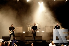 Skambankt Norway Rock 2009 v6