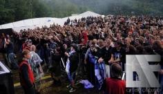 Sonata Arctica Norway Rock 2009 v1