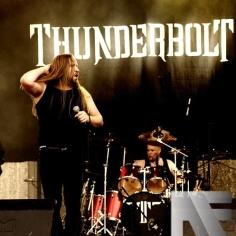 Thunderbolt Rock 2009 v2