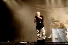 U.D.O. Norway Rock 2009 v2