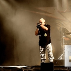 U.D.O. Norway Rock 2009 v2