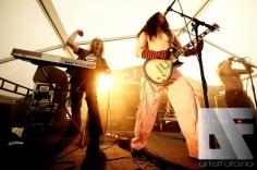 Varg Norway Rock 2009 v2