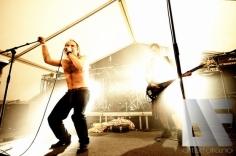 Varg Norway Rock 2009 v3