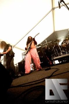 Varg Norway Rock 2009 v4