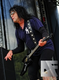 W.A.S.P. Norway Rock 2009 v10