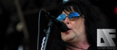 W.A.S.P. Norway Rock 2009 v9