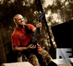 Zerozonic Norway Rock 2009 v1