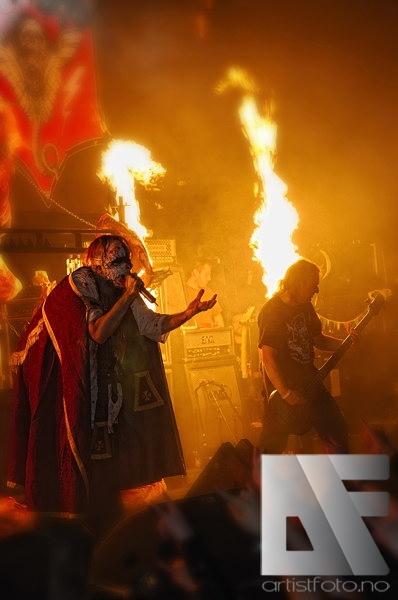 Mayhem Inferno 2010 v7
