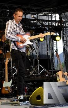 Big- B Ose Countryfestival 2010 v1
