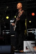 Big- B Ose Countryfestival 2010 v3