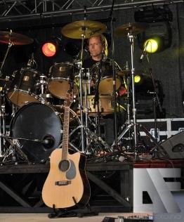 Big- B Ose Countryfestival 2010 v4