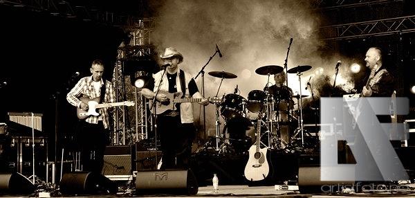 Big- B Ose Countryfestival 2010 v5