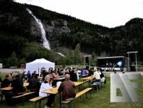 Big- B Ose Countryfestival 2010 v7