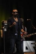 Bilal Oslo Live 2010 v2