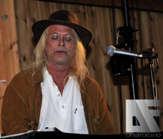 Bjørn Ole Rasch Ose Countryfestival 2010 v3