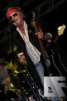 Casino Steel Ose Countryfestival 2010 v6