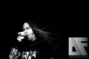 DevilDriver Norway Rock Festival 2010 v4