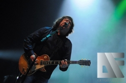 Gary Moore Norway Rock Festival 2010 v5