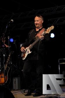 Gledeskompaniet Ose Countryfestival 2010 v2