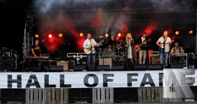 Greenhorns Ose Countryfestival 2010 v1
