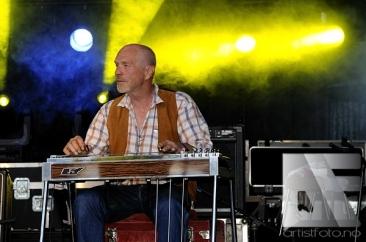 Greenhorns Ose Countryfestival 2010 v2