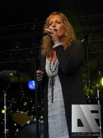 Greenhorns Ose Countryfestival 2010 v3