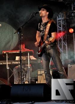 Hawk Ose Countryfestival 2010 v1