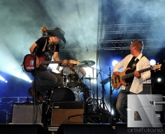 Hawk Ose Countryfestival 2010 v3