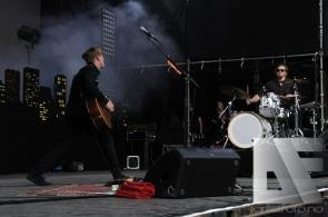Johnossi Oslo Live 2010 v1