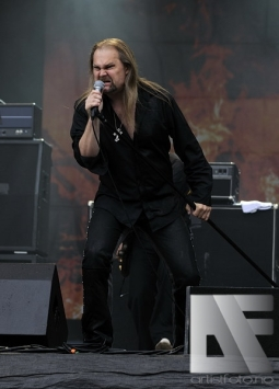 Jorn Norway Rock Festival 2010 v3