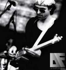 Kalabresse & His Rumpelorchestra Oslo Live 2010 v7