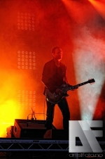 Kent Oslo Live 2010 v1