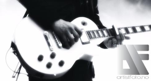 Kent Oslo Live 2010 v5