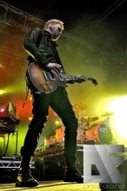 Kent Oslo Live 2010 v6