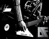 Mongo Ninja Oslo Live 2010 v6