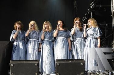 Mungolian Jetset Oslo Live 2010 v1