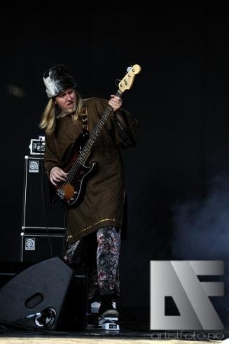 Mungolian Jetset Oslo Live 2010 v5