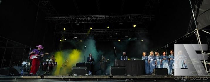 Mungolian Jetset Oslo Live 2010 v9