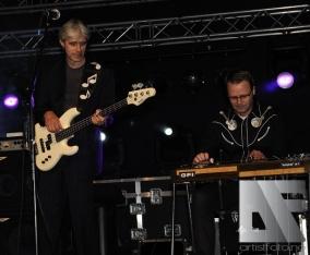 Ottar Big Hand Johansen Ose Countryfestival 2010 v2