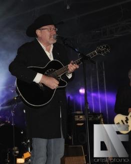 Ottar Big Hand Johansen Ose Countryfestival 2010 v3